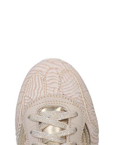 vente visite nouvelle Chaussures De Sport Primabase sites de dédouanement gjnT6h64Ht