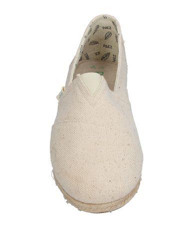 nouvelle marque unisexe meilleur choix Chaussures De Sport Paez coût de sortie QB2TYbSVBI