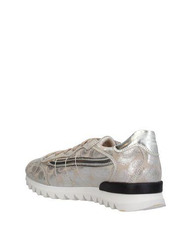 Chaussures De Sport Primabase clairance excellente FbIK7y