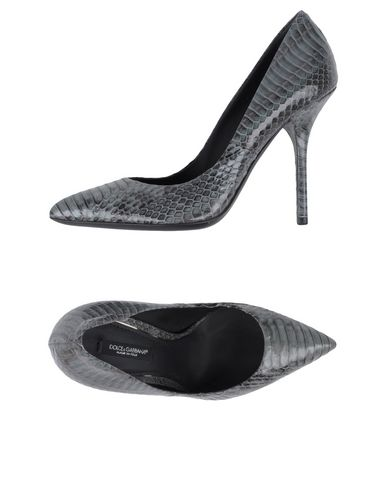 amp; Chaussures Dolce Gabbana Dolce amp; cqwvYzz7