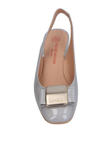 Pas De Rouge Chaussures vente tumblr vente d'origine faux jeu pas cher confortable professionnel en ligne bKXJ1NpC