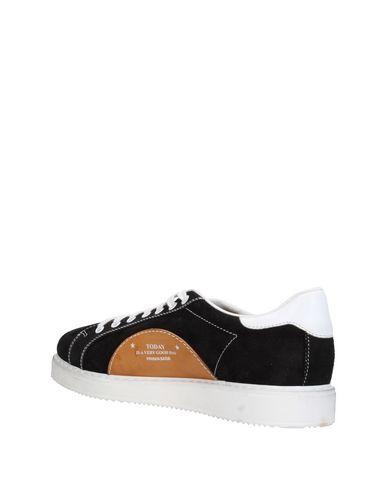 Chaussures De Sport Primabase sneakernews à vendre xTOQ1xl8GW