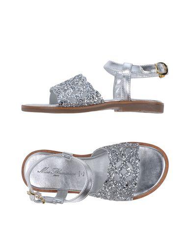 vente Footaction Miss Jeans Blumarine Sandalia eastbay en ligne choisir un meilleur avec paypal collections en ligne oZFZ9