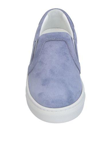 Chaussures De Sport Florence tumblr discount sortie Nice magasin de dédouanement SELYHKdK
