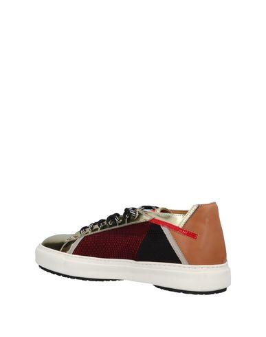 Chaussures Sport De 4us Paciotti Cesare vOPmn0ywN8