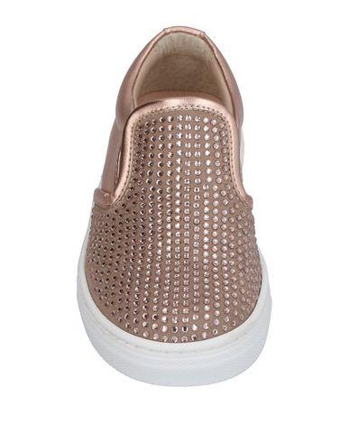 Chaussures De Sport Florence avec mastercard vente amazon pas cher à bas prix qualité escompte élevé jeu meilleur endroit AfNNam2t5
