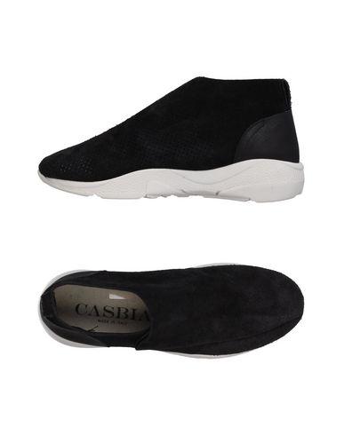 Baskets Casbia vente sortie vaste gamme de 0esusXGA
