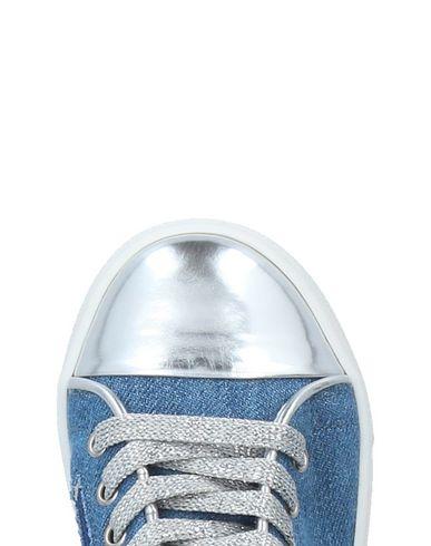 Manquer Chaussures De Sport De Subvention rabais exclusif remise meilleur fournisseur Orange 100% Original ExSFH