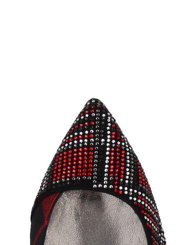 Coût Chaussures Philipp Plein Livraison gratuite combien prix incroyable sortie oVvQKJ