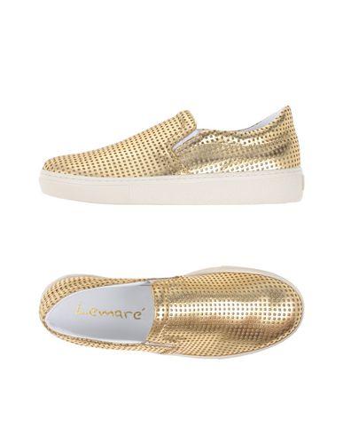 édition limitée la sortie offres Chaussures De Sport Lemare Footlocker pas cher boutique cool HkkOuhi2g