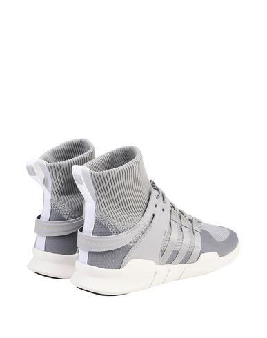 Adidas Originals Support Eqt Adv Baskets Wint vente au rabais fourniture en vente WCpetI9o00