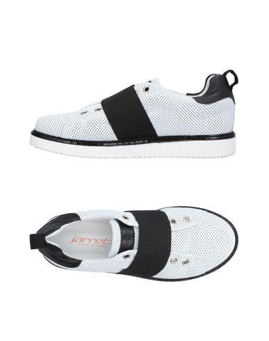 Chaussures De Sport Jarrett