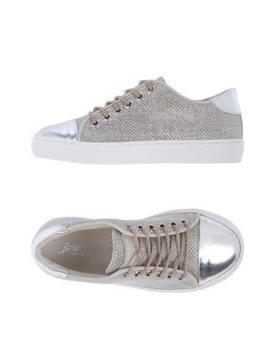 achats en ligne Chaussures De Sport Jarrett coût de dédouanement boutique pour vendre mt62ENwWZ