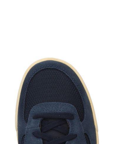 Nouvelles Chaussures De Sport D'équilibre grand escompte faible frais d'expédition HMDMXE9