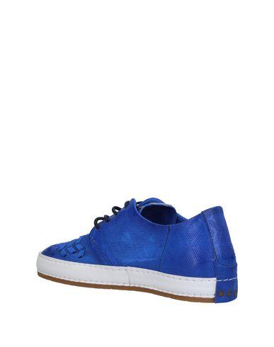 vente magasin d'usine amazone en ligne Comme 98 Chaussures De Sport acheter le meilleur Le moins cher 3gYIQQHl0s