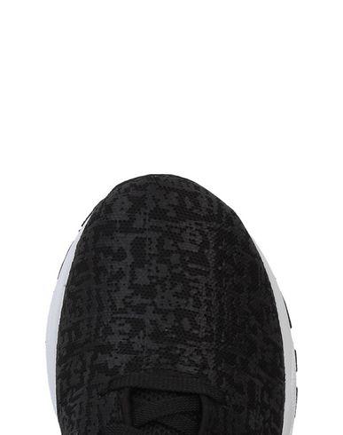 Nouvelles Chaussures De Sport D'équilibre remise magasin de LIQUIDATION vente eastbay F1ytp6