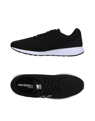Nouvelles Chaussures De Sport D'équilibre sortie acheter obtenir 3mNBzPq