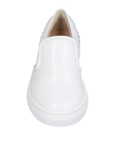Miss Baskets Jeans Blumarine pré commande rabais Livraison gratuite vraiment abordables à vendre sortie Manchester 8CdXV