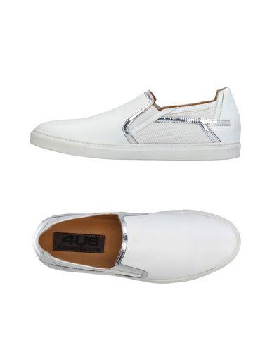 Paciotti 4us Chaussures De Sport Cesare vente eastbay vente d'origine Livraison gratuite négociables Livraison gratuite SAST Livraison gratuite rabais 9aQ1RT6v