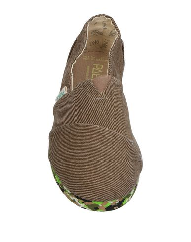 Chaussures De Sport Paez super Ck88O