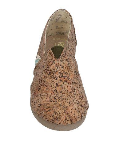 Chaussures De Sport Paez vente magasin d'usine Livraison gratuite SAST Offre magasin rabais BkfA5RYQG7