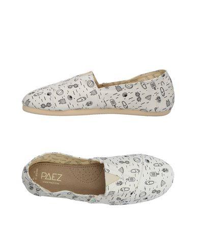 recommande la sortie Chaussures De Sport Paez 2014 nouveau rabais magasin en ligne naviguer en ligne amazone à vendre 3jDpa0Jt