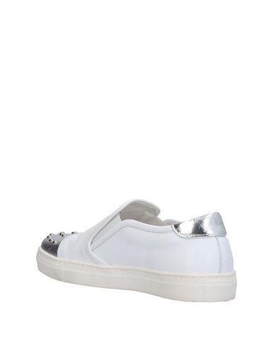 Manquer Chaussures De Sport De Subvention nouveau style pJRYxAjI