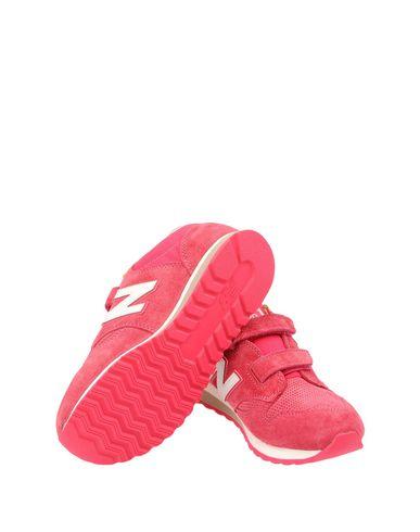 Nouvel Équilibre 520 Chaussures De Sport vue rabais vente exclusive prix incroyable rabais confortable en ligne réduction de sortie pfMkY35C