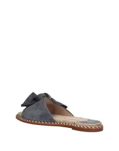 Colombe Barceló Colombe Barceló Sandale Sandale Sandale hrdtxQsCB