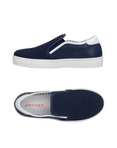prix livraison gratuite Chaussures De Sport Jarrett commande officiel combien en ligne vente authentique se ZzmNDvweK2
