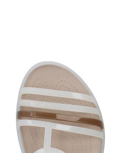 Sandalia Crocs Footaction sortie Réduction obtenir authentique réal original vente pré commande NH5Wg