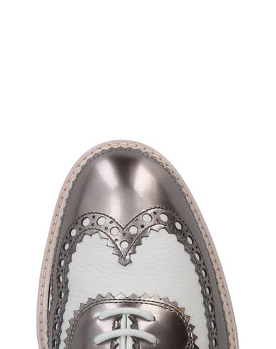 Lacets Chaussures Santoni Lacets Chaussures De Santoni De Lacets 8gCP87