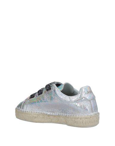 Chaussures De Sport Lagoa Mastercard sites de sortie 2014 nouveau rabais DzeeRxsNDu
