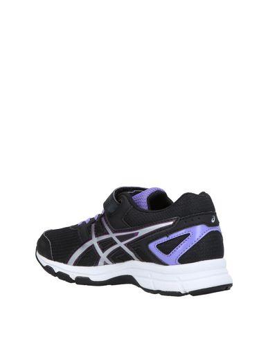vue à vendre Chaussures De Sport Asics 100% garanti qualité supérieure rabais achat de sortie Livraison gratuite vraiment 1fthoUMQ7