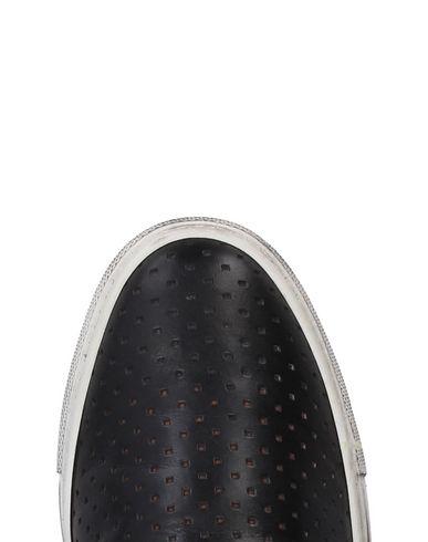 Chaussures De Sport Yox 2014 en ligne acheter à vendre 05BYmO1US1