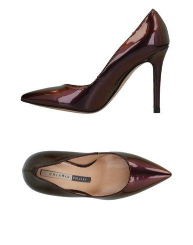 Chiarini Bologne Chaussures vente 100% garanti prix des ventes magasin de vente 93tDODglN