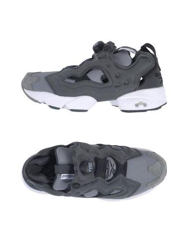 Chaussures De Sport Reebok ordre pré sortie Parcourir la vente BLj1Xr3