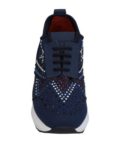 Livraison gratuite rabais visiter le nouveau Chaussures De Sport Alexander Smith WmzRgzcuNm