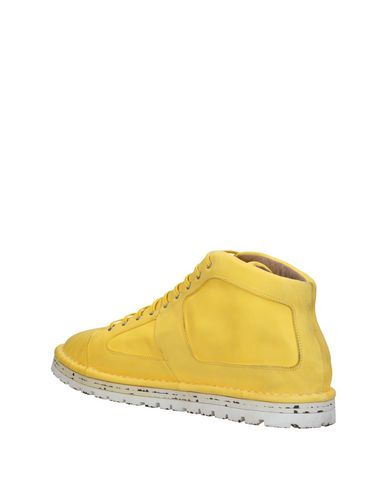 De De Sport De Marsèll Chaussures Marsèll Chaussures Sport Chaussures gY6bf7y