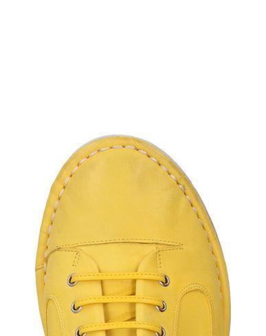 Chaussures De Sport Marsèll en ligne IFaW3jdhMo