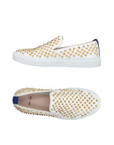 Chaussures De Sport Giacomorelli pas cher ebay Livraison gratuite arrivée des photos 2sVNA
