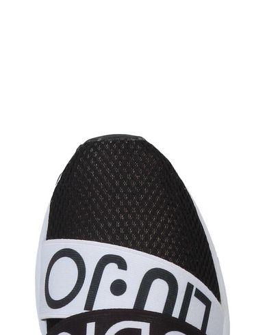 • Liu Jo Chaussures De Sport Chaussures vente recherche ebay en ligne LSd4FzI4
