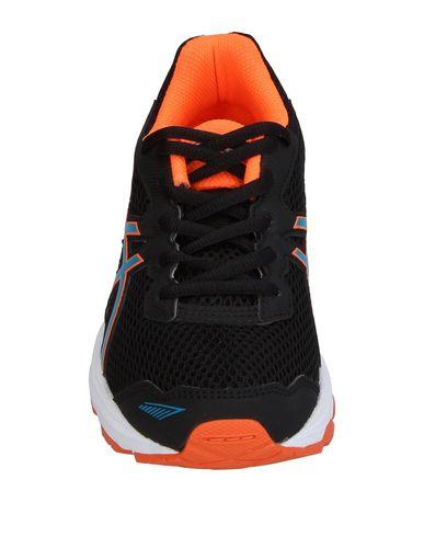 offres en ligne vraiment pas cher Chaussures De Sport Asics bas prix rabais ozHxj3Y