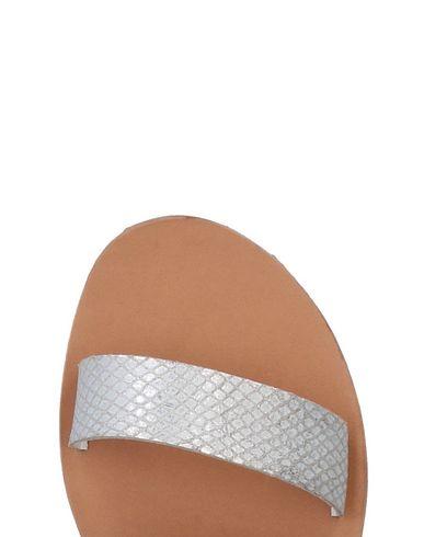 Giulia Taddeucci Sandalia visiter le nouveau faux pas cher grande vente manchester Footaction kBqxO