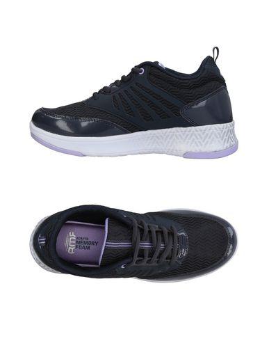 Chaussures De Sport De Loto