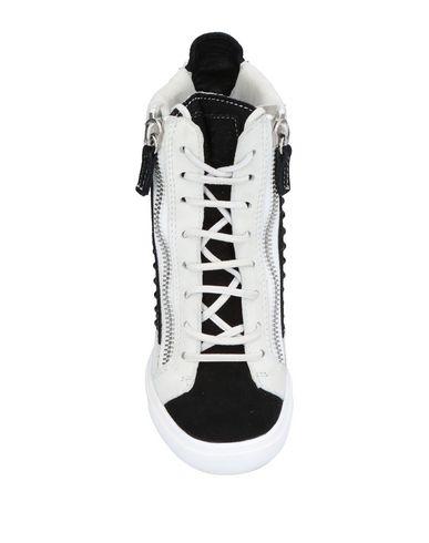 qualité supérieure dernière actualisation Baskets Design Giuseppe Zanotti confortable en ligne plein de couleurs RPgvCEY1