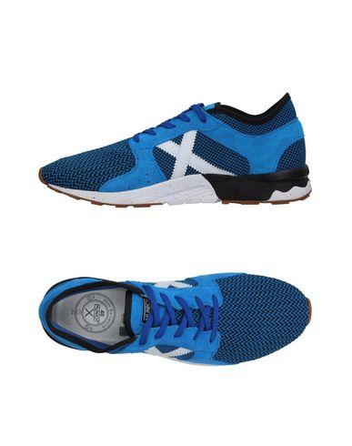vente bon marché Chaussures De Sport Munich amazone Footaction drop shipping Commerce à vendre M6Y496