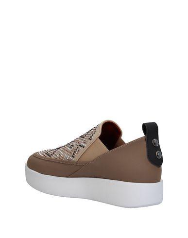 Chaussures De Sport Alexander Smith dernières collections sortie nouvelle arrivée YnN2Uy