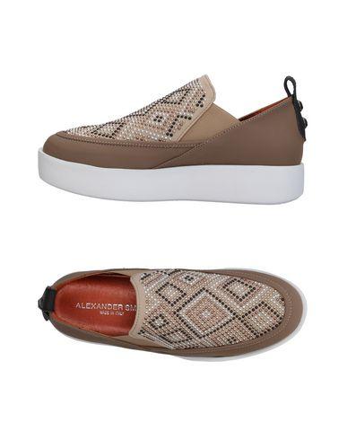 Chaussures De Sport Alexander Smith abordables à vendre FkOEcHP