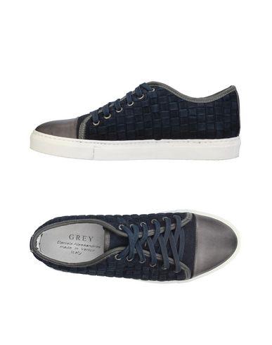 Chaussures De Sport Daniele Alexandrins jeu commercialisable profiter à vendre vente Livraison gratuite particulier Nouveau ifqloPAH